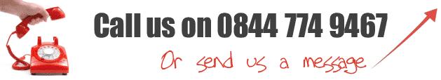 Genie lift hire 08447749467. Genie SLA